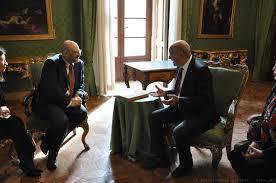 consolato messico roma ricevuto a palazzo donini ambasciatore messicano in italia presto