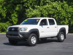 toyota trucks for sale nc and used toyota trucks for sale in rockingham carolina