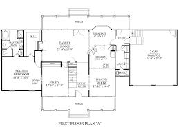 houseplans biz house plan 3100 a the moultrie a