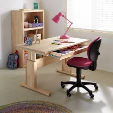 bedroom furniture wooden study table designs study table online