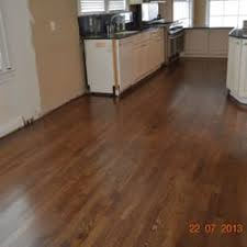 courduff hardwood floors 10 photos flooring lakeland fl