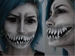 spooky halloween clipart u2013 festival 34 halloween cute ghost drawing u2013 festival collections