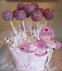 butterfly centerpieces 35 adorable butterfly baby shower ideas table decorating ideas