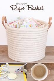 best 25 new house gifts ideas on pinterest housewarming gift