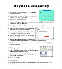 resume templates engineering modern marvels history of drag culture keynote jeopardy pdf free download jpeg
