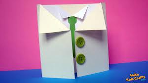 birthday card ideas for children to make alanarasbach com