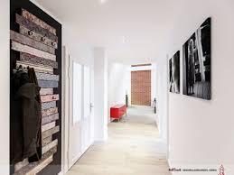Wohnzimmer Einrichten Vorher Nachher Flur Gestalten Vorher Nachher Good Den Flur Clever Einrichten