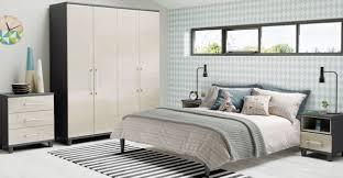 bedroom ready assembled bedroom furniture impressive on fully
