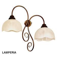 Wohnzimmer Lampe Landhaus Landhaus Lampe Wohnzimmer U2013 Elvenbride Com