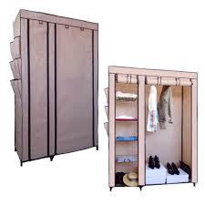 cdiscount armoire chambre déco armoire chambre cdiscount nantes 545545 06560100 meuble