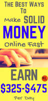 Ideas To Make Money From Home Best 25 Earn From Home Ideas On Pinterest Earn Money From Home