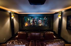 home theater installation frisco tx projects home theater frisco smart homes of texas 12312 canoe