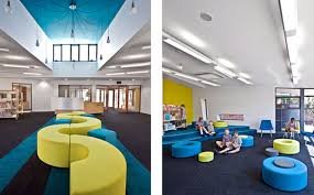 elementary school library design ideas arcadia unified libraries pinterest and l idolza home design school cumberlanddems us