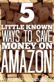 does amazon drop prices on black friday 5 little known ways to save money at amazon com
