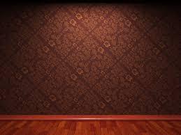 Designer Walls Home Design Ideas - Wallpapers designs for walls