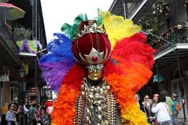 mardi gras gear what is mardis gras gear up for tuesday before the start of