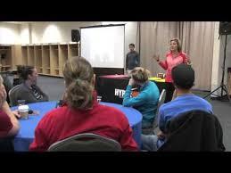 Denver Video Production Demo Reels Archives U2013 Denver Video Production Company
