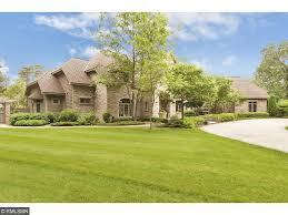 sartell mn homes for sale find homes in minneapolis area