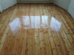 Laminate Flooring Fitters London Wood Floor Installation Wood Floor Installers North London