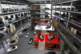 dealer mercedes mercedes dealer review opens home front in luxury war