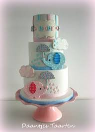 14 best baby shower cakes images on pinterest baby shower cakes