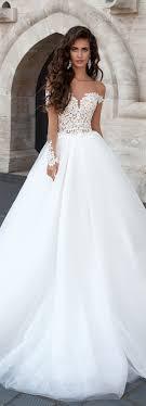 wedding dress goals the most milla 2016 wedding dresses wedding dress