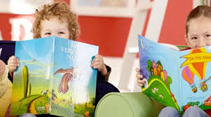 Pottery Barn Kids Books Free Pottery Barn Classes Adults U0026 Book Club Kids