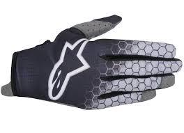 cheap motocross gloves alpinestars motorcycle gloves motocross chicago clearance