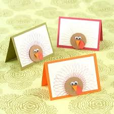 Cool Thanksgiving Crafts For Kids 107 Best Thanksgiving Fun Images On Pinterest Thanksgiving Hat