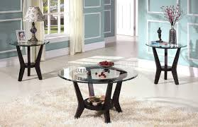 target dining room table marvelous espresso end table target inspiration coffee tables