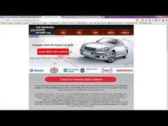 Auto Insurance Estimate Without Personal Information by Car Insurance Estimate Without Personal Information How To Get