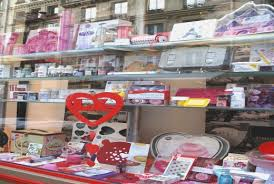 boutique ustensile cuisine fresh magasin ustensile cuisine hostelo