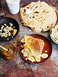 Pancake Day Recipes 2017 How 14 Scrumptious Recipes To Celebrate Pancake Day My Baba Parenting