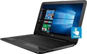 Best Buy Laptop Desk by Hp 15 6