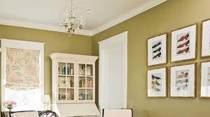 southern home decor u2013 home interior