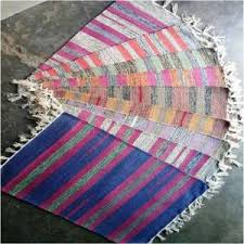 Handmade Rugs From India Indian Handmade Carpet U0026 Rugs Suppliers In India