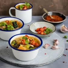 recette de cuisine recette de cuisine nos recettes de cuisine faciles et rapides