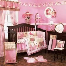 how to buy baby bedding for girls tips