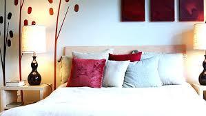 comment d馗orer sa chambre soi meme faire la decoration de sa chambre visuel 3 daccorer sa chambre ado