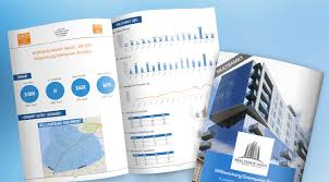 Homes Values Estimate by Home Values Recently Sold Houses And Property Values In