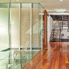glass floor glass floors showerdoorprices