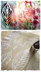 Articles Best 25 Art Articles Ideas On Pinterest Glass Room Home Tvs