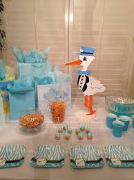stork baby shower decorations mini storks for baby shower decoration stork of midland odessa