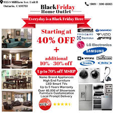 Used Appliance Stores Los Angeles Ca Black Friday Home Outlet 138 Photos U0026 104 Reviews Furniture