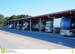 Rv With Car Garage 100 Rv With Car Garage Rv Garage Homes For Sale In Phoenix