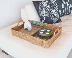 coffe table cool coffee table tray amazon style home design