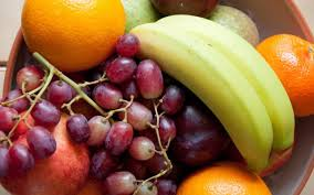 the end of the mouldy fruit bowl scientists discover microscopic