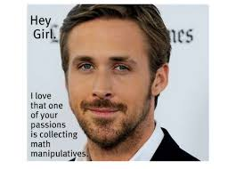 Ryan Gosling Meme Hey Girl - a little ryan gosling meme for homeschoolers the pioneer woman