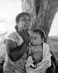 migrant mother 100 photographs the most influential images of