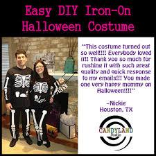 Pregnancy Halloween Costumes Skeleton Asl Love Signing Baby Iron Ribs Diy Pregnant